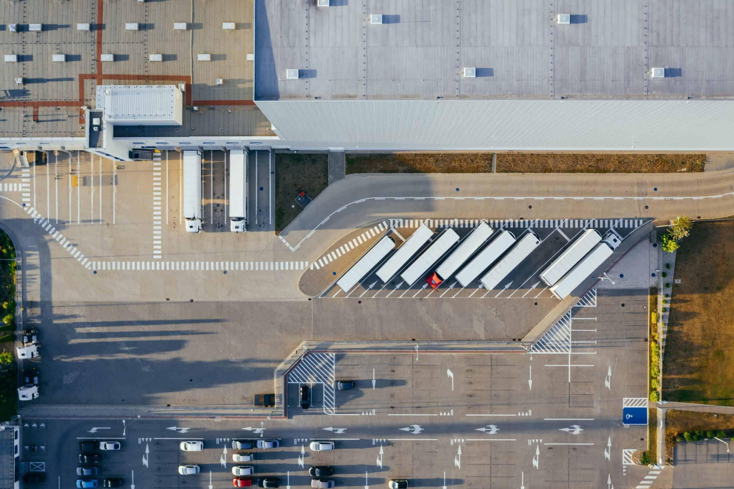 Tesco plotting UK superstore solar rollout programme