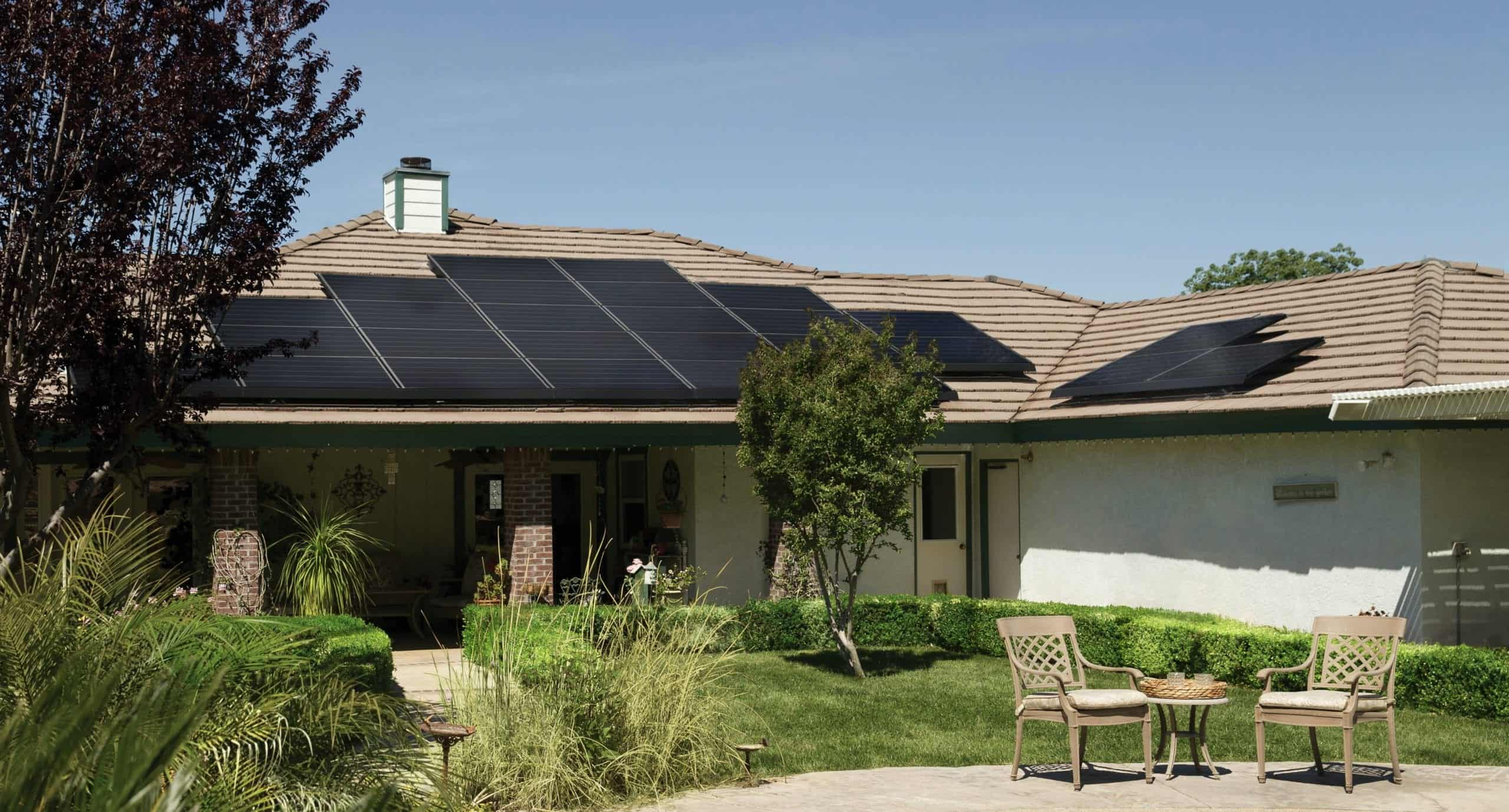 How To: Make the Most of Your Solar Panels